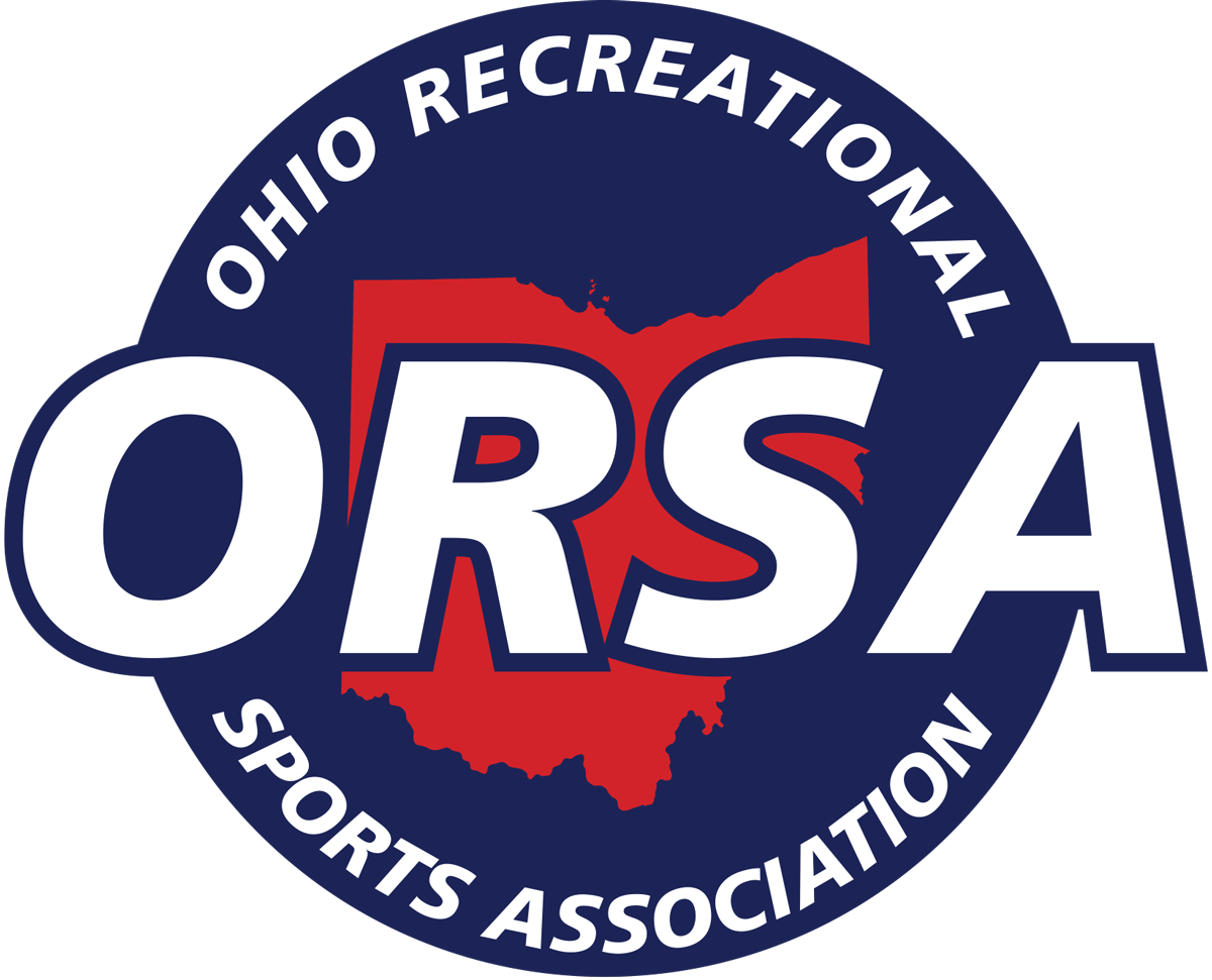 Ohio Recreational Sports Association