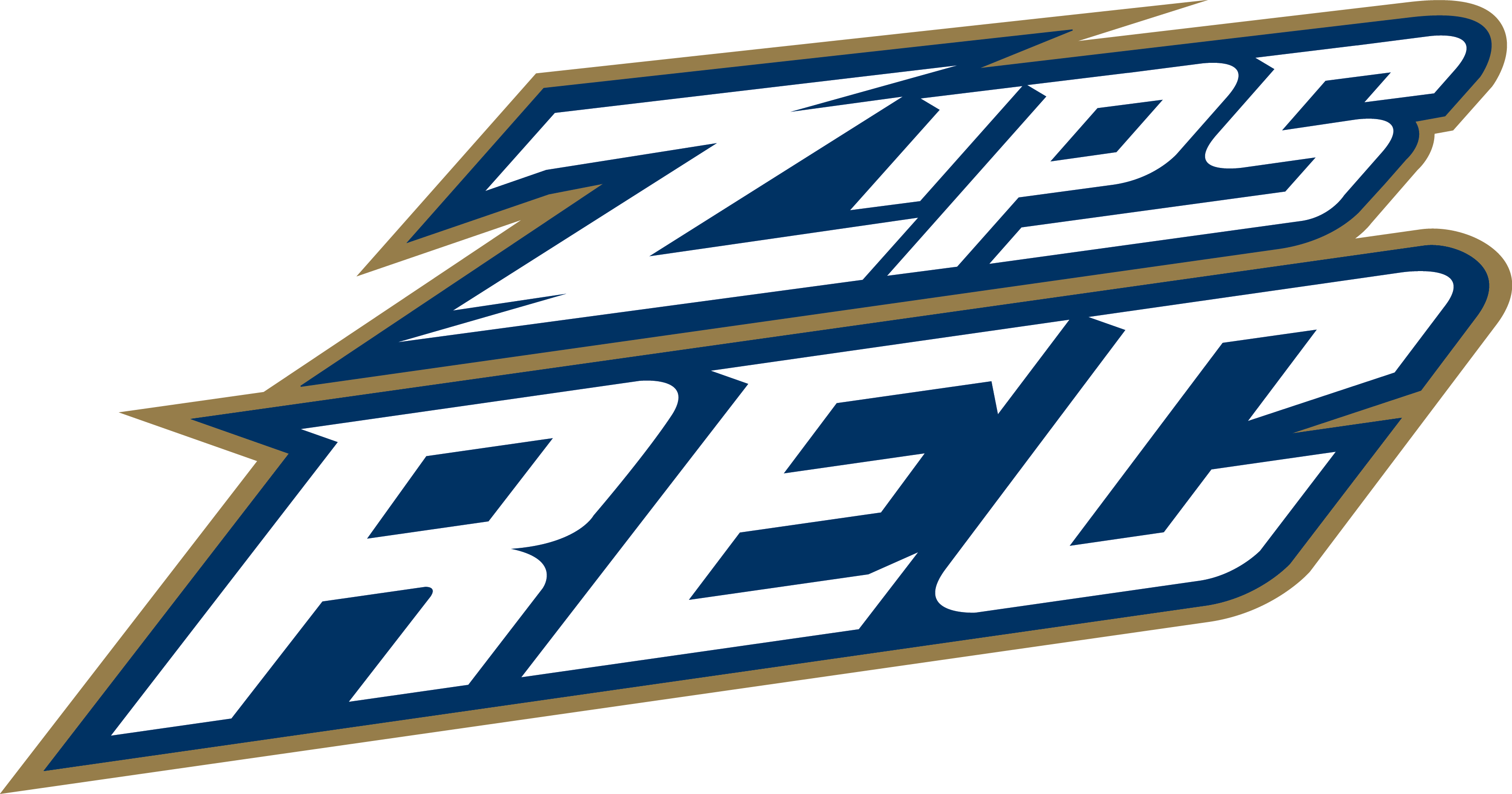 Image result for zips rec""