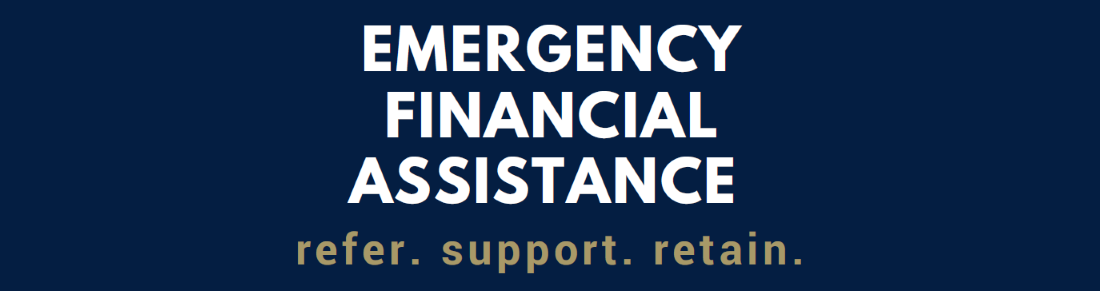 emergency-financial-assistance-header