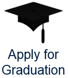 Apply for Grad
