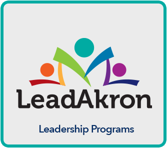 LeadAkron_button_crop