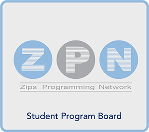 ZPN_button2018_crop
