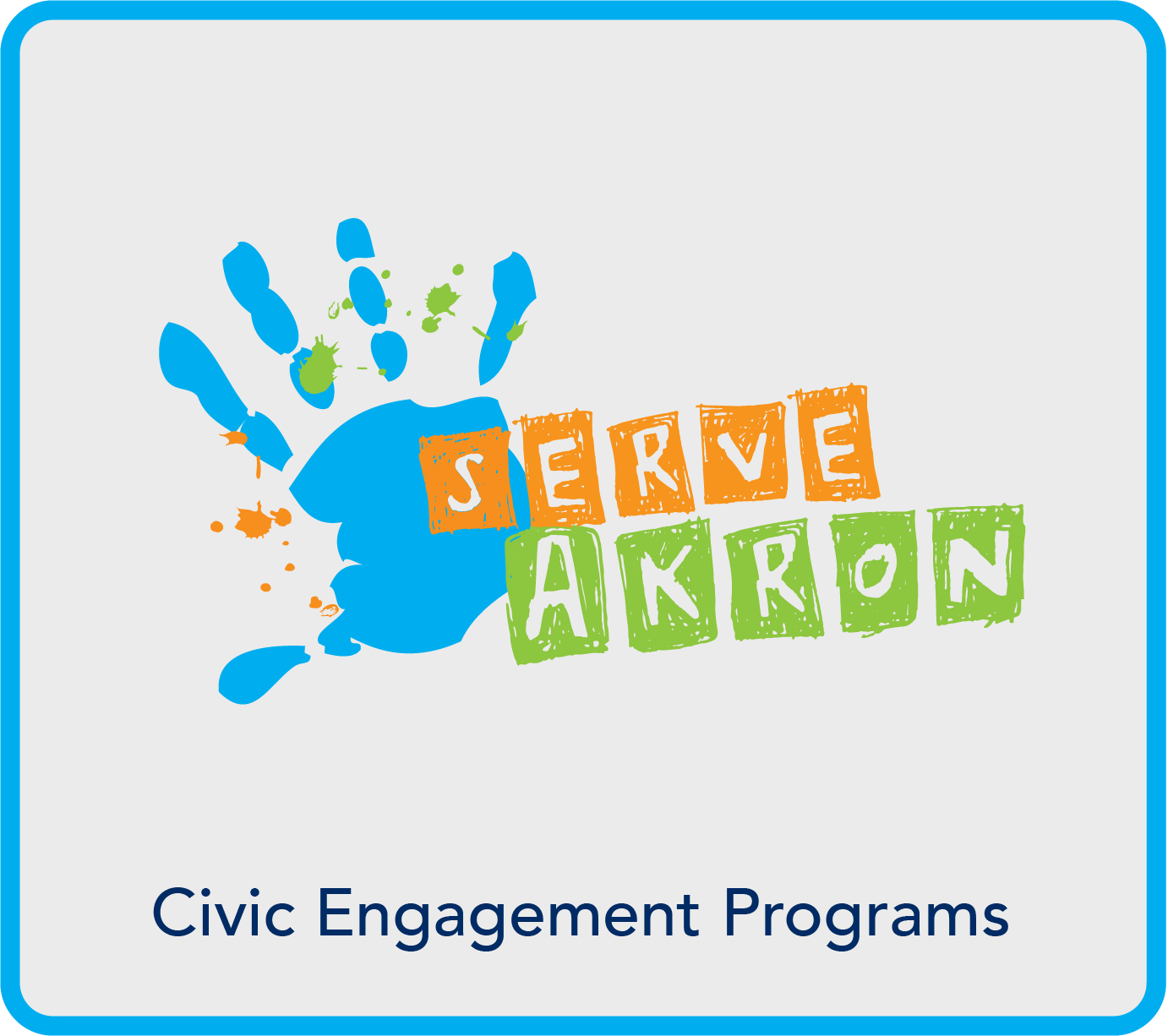 serveAkron_button2018_crop