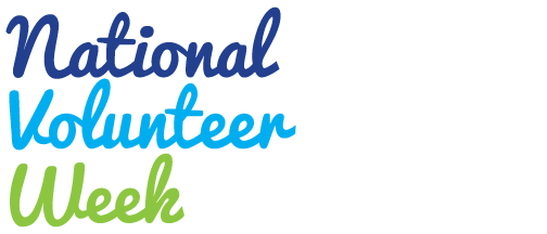national-volunteer-week