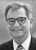 President Gary L. Miller