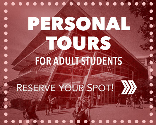 personalized-tour-adult-students