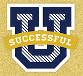 Successful U app at The University of Akron