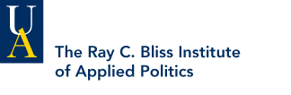 The Ray C. Bliss Institute of Applied Politics