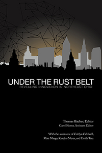 Under the Rust Belt