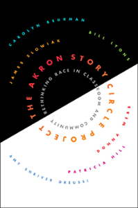 Akron Story Circle Project