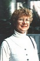 Rosalie J. Hall