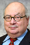 Harvey L. Sterns, Ph.D.