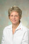 Connie Chronister DNP, RN, CCRN