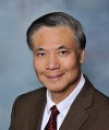 Dr. Robert Y. Liang, F. ASCE