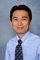Dr. Zhe Luo