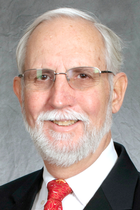 William S. Jordan, III