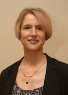 Camilla Hrdy