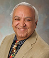 R Ray Gehani, Ph.D.
