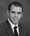Christopher Finefrock, CFP®, MBA