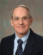 Dr.   Roderic   P.   Quirk