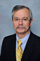 Dr. Michael Cheung