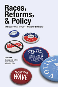 Races, Reforms, & Policy
