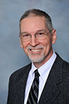 Dr. Robert Veillette
