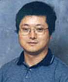 Liping Liu, Ph.D.