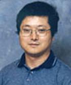 Liping Liu, Ph.D.