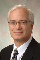 Richard J. Kovach