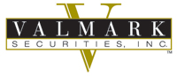 Valmark Securities Logo