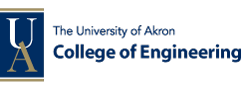 UA College of Engineering icon