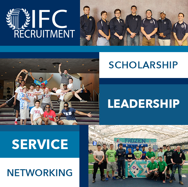 ifc recruitment cover image