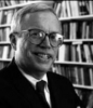 James A. Heckman Image