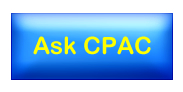 Ask CPAC