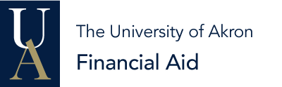 Office of Student Financial Aid