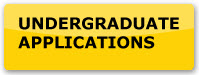 Undergraduate Applications