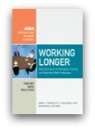 Working Longer Book Cover