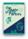 The State of the Parties