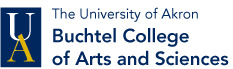 The Buchtel College of Arts and Sciences