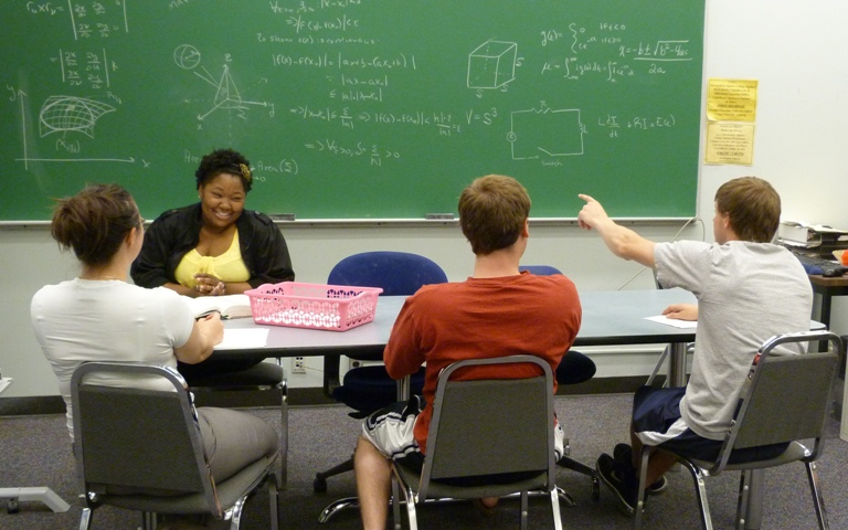 math learning lab basic algebra skills Free math lessons and math homework help from basic math to algebra, geometry and beyond students, teachers, parents, and everyone can find solutions to their math problems instantly.
