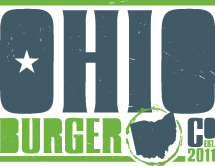 Ohio Burger Co.