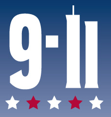 9-11 events
