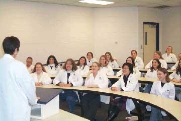 Audiology and Speech Pathology usyd foundation