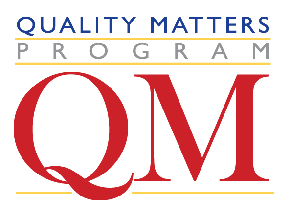 Quality matters the university of akron for Jugendzimmer 6 qm