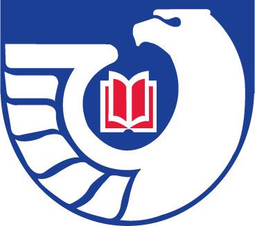FDLP Logo