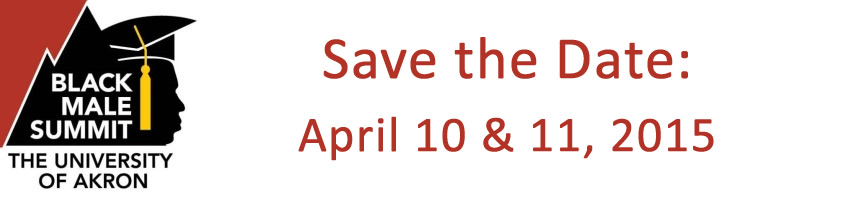 BMS Save the Date 2015
