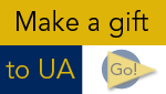 Make a gift to UA