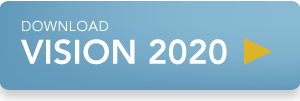 "Download ""Vision 2020"""