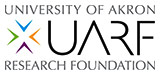 University of Akron Research Foundation
